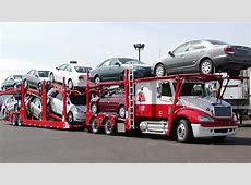 Used Car Transport Moving cars for longdistance car buyers