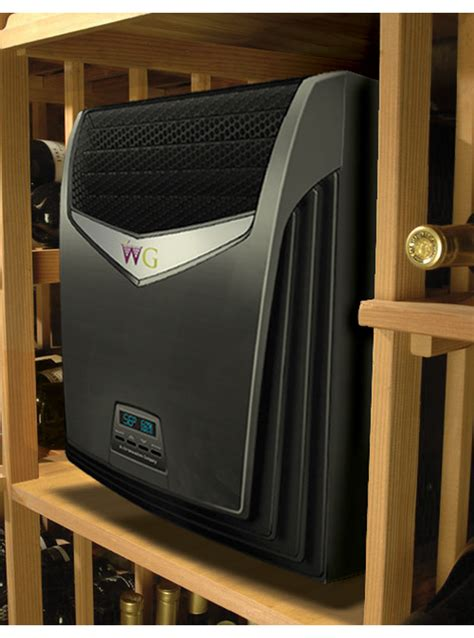 small wine cabinet cooling units cabinets matttroy