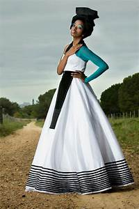 1000+ images about Traditional Wear on Pinterest | Zulu ...