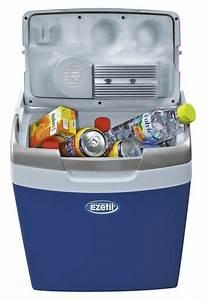 Auto Kühlbox Test : k hlbox kaufen infos zu 2020 test ~ Watch28wear.com Haus und Dekorationen
