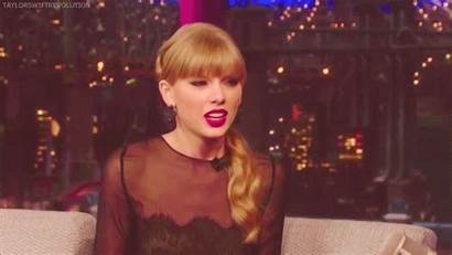Taylor Swift Funny Face Gifs Faces Making