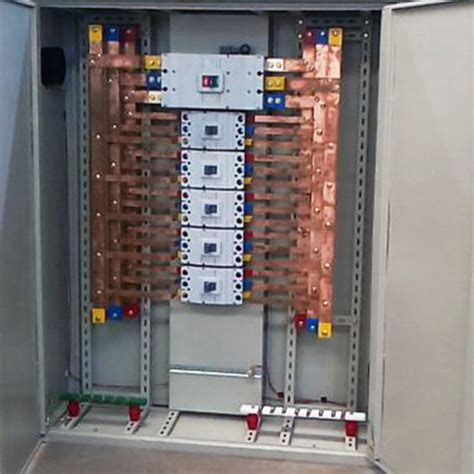 productos ac distrielectricas s a s tableros de potencia tableros el 233 ctricos tableros de