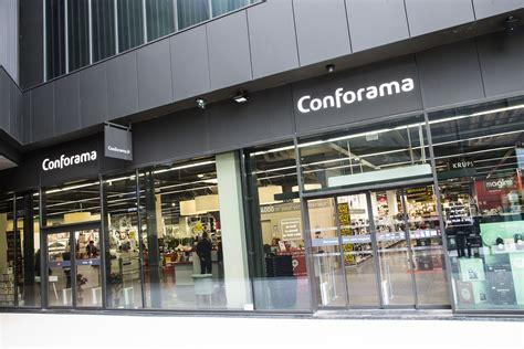 Le Conforama by Conforama Valley