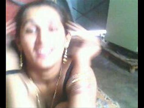Showing Porn Images For Afreen Khan Boobs Xxx Porn