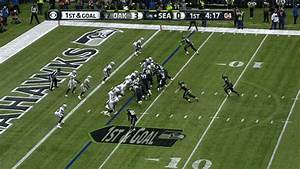 Seattle Seahawks Nfl GIF - Find & Share on GIPHY