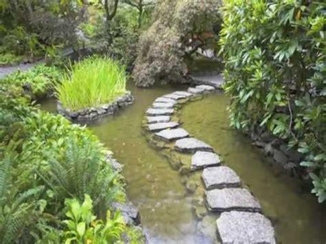 Zen Garten Bilder by Zen Garden