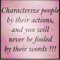1000 Character Quotes On Character 1000 Character Quotes On Character