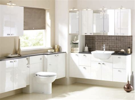 Eco Bathrooms Furniture-contemporary-bathroom-other