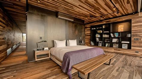 wooden bedroom designs  envy updated