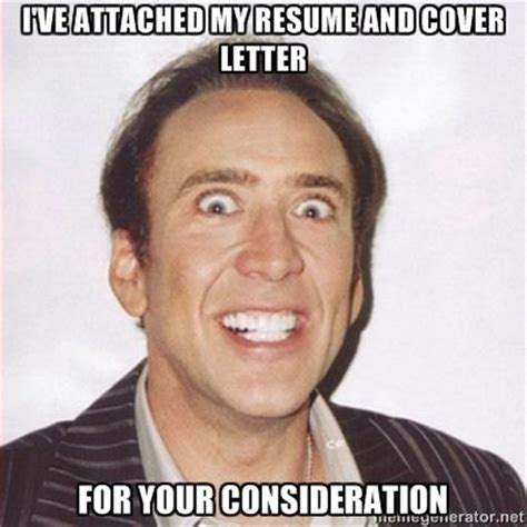 Funny Meme Cover Photos - how to write a medical assistant cover letter