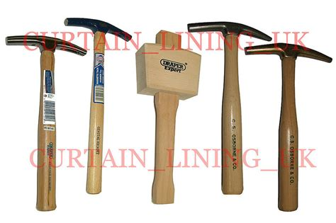Diy Upholstery Supplies Uk by Upholstery Hitting Hammer Tools Osborne Draper Diy