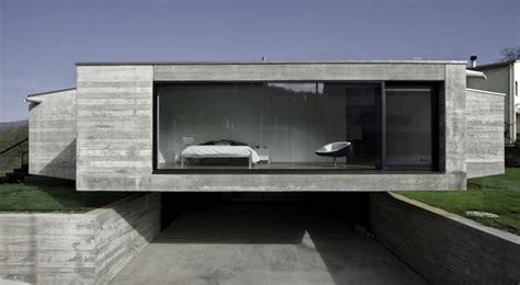 home plans designs decoarq arquitectura decorativa