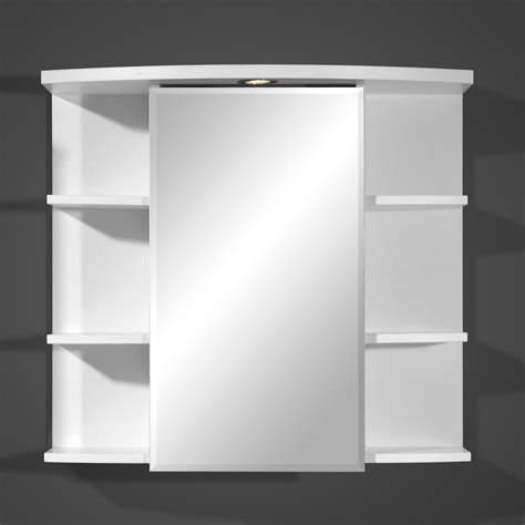 alinea luminaire chambre armoire miroir salle de bain armoire miroir salle bain