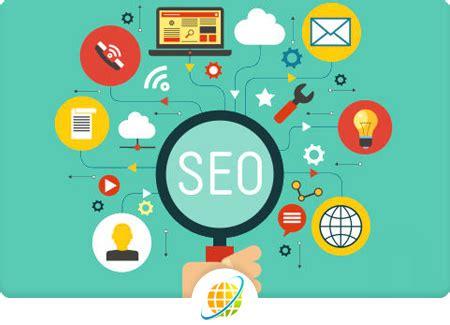 seo in bangalore seo in bangalore best search engine optimization seo