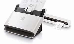 neatreceipts or neatdesk mobile or desktop document With desktop document scanner