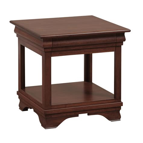 mor furniture sofa table woodworks classic sofa coffee tables furniture