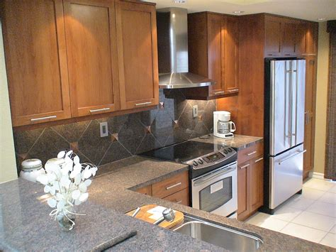 Pacific Coast Cabinets Santa by Cabinets Ideas Pacific Coast Cabinets Lakewood Wa