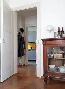 Fotos Aufbewahren Ideen : garderobenst nder bilder ideen couch ~ Frokenaadalensverden.com Haus und Dekorationen