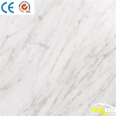 italian marble carrara white bianco carrara calacatta