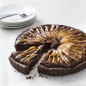 Cuisiner Avec Thermomix : pear chocolate frangipane recipes to love thermomix ~ Melissatoandfro.com Idées de Décoration