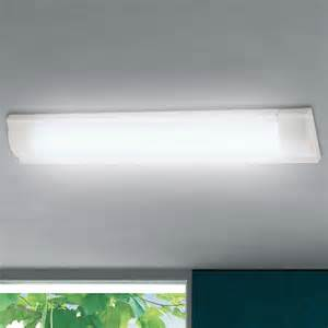 steinwnde wohnzimmer preis 2 wohnzimmer flur küche badezimmer büro deckenleuchte wandleuchte licht le t8 ebay