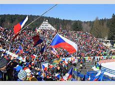 2014–15 Biathlon World Cup Wikipedia