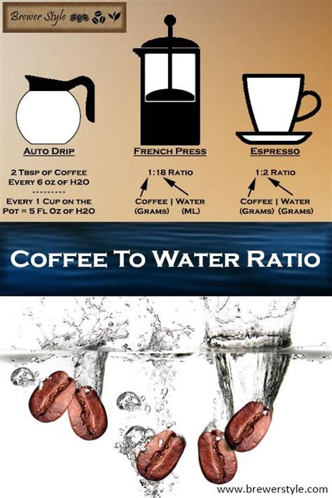 Cold brew coffee is different from iced coffee. How Many Tablespoons Of Coffee Per Cup Water French Press - Coffee Table Design Ideas