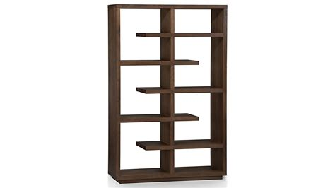 ikea billy bookcase review bookshelf amusing modern bookshelf dimensions ikea billy