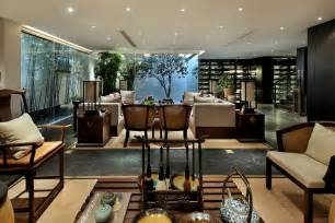 styles of furniture for home interiors modern living interior design ideas
