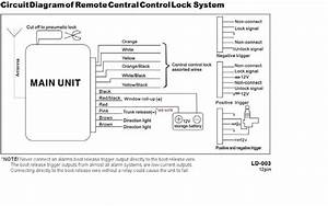 Hyundai Santro Xing Wiring Diagram  Hyundai  Vehicle
