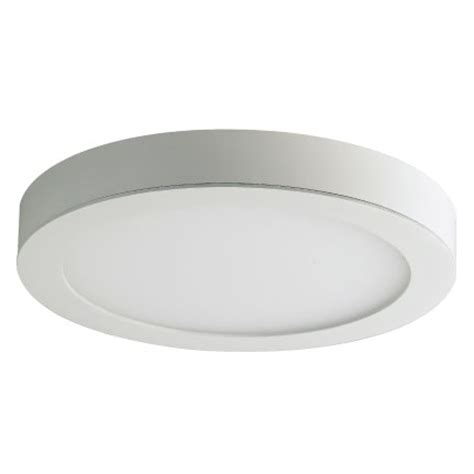 led light design best surface mount led lights led