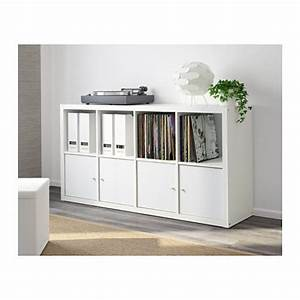 Ikea Kallax Ideen : kallax regal wei kallax regal rollen und ikea ~ Eleganceandgraceweddings.com Haus und Dekorationen