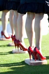 Wedding Shoes Heels #796608 Weddbook