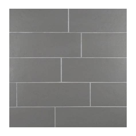 gl stone tile italian porcelain subway tiles grey