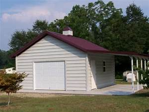 storage building plans 30x40 woodworking projects plans With 20x20 garage kit