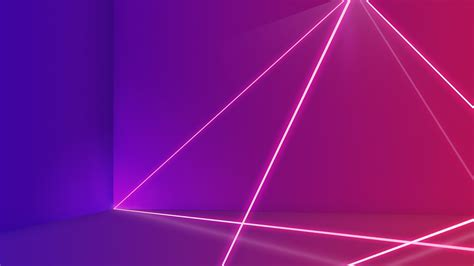 Abstract Wallpaper Lines by Wallpaper Lines Pink Purple Abstract Hd Abstract 15571