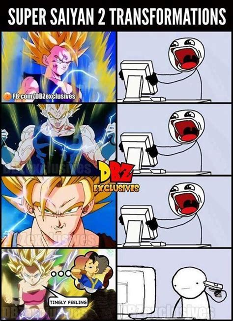 399 Best Images About Dragon Ball Z On Pinterest