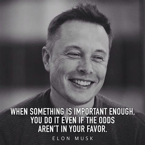 25 best ideas about elon musk on elon musk