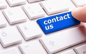 Contact Us ROYAL AUTOMOBILE CLUB OF JORDAN