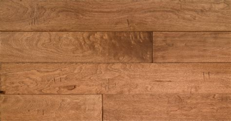 Engineered Hardwood Flooring ? Dansk Scottsdale Collection