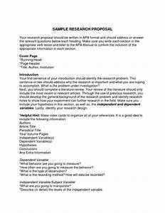 creative writing uky doing a literature review in social work k12 homework help