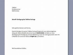 Wohnung Kündigen Per Email : vorlage wohnungsk ndigung k ndigung vorlage ~ Lizthompson.info Haus und Dekorationen