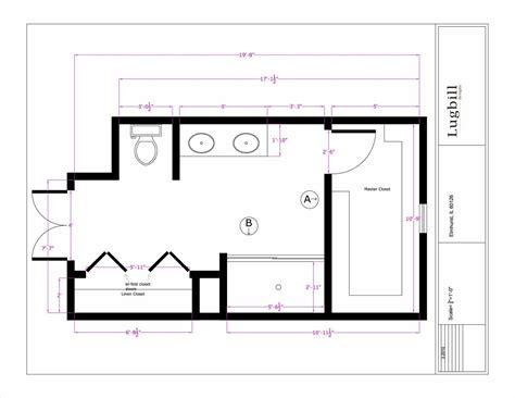 bathroom floor plans ideas design bath floor plans with ideas living room colors bath