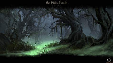 selenes web elder scrolls  guides