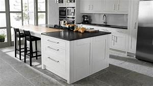 Kitchen antique white cabinets with black appliances 2 for Best brand of paint for kitchen cabinets with cheap contemporary wall art