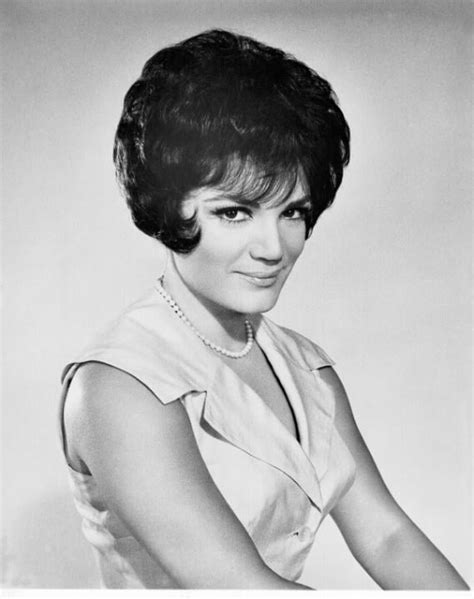 Hairstyles Of 1950s by Pictures Of 1950s Iconic Hairstyles Popsugar