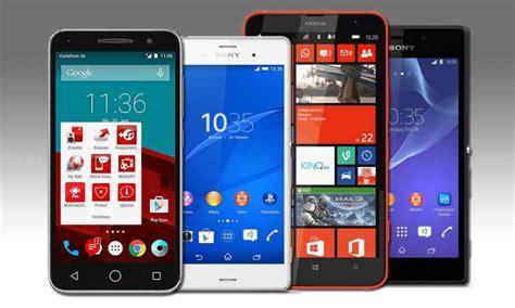 best smartphone 200 best smartphone at 200 handy bestenliste