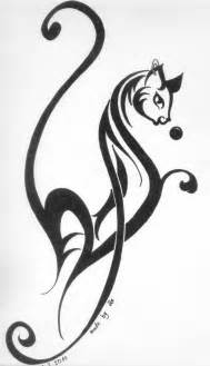 cat design cat tattoos designs ideas and meaning tattoos for you