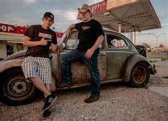 bad boys street outlaws farmtruck  azn pinterest