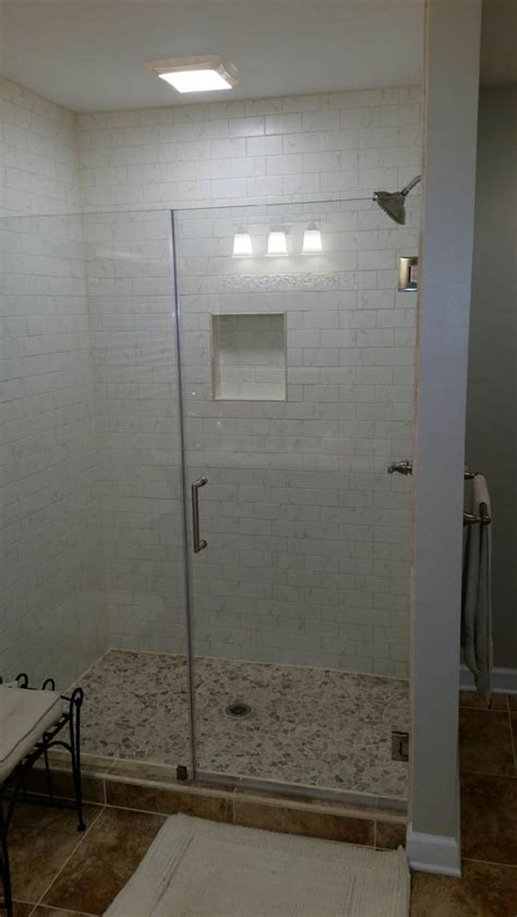 Bathroom Remodeling Des Moines Ia by Bathroom Remodeling Des Moines Ia Bathroom Remodel